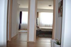 interior 3 camere
