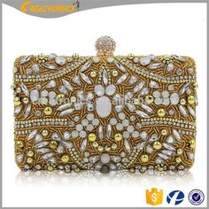 1653b47ba71 92 Best Evening Bags & Clutches images | Clutch bags, Bags 2018 ...