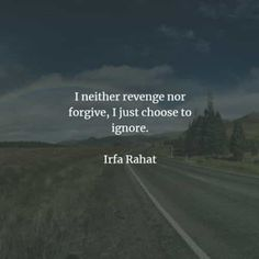 50 Revenge quotes that'll make you think before you act. Here are the best revenge quotes and sayings from the great authors that will enlig. The Best Revenge Quotes, Cheating Quotes, Max Lucado, Suzanne Collins, Self Destruction, Hard To Get, Friedrich Nietzsche, Screwed Up, Famous Quotes