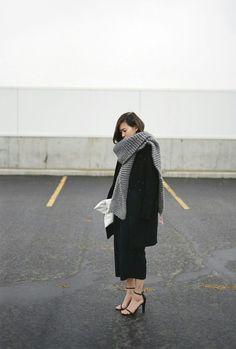 winter/style