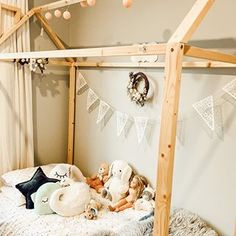 🌟Visha🌟 (@home_with_the_whites) • Instagram photos and videos Toddler Bed, Photo And Video, Videos, Photos, Furniture, Instagram, Home Decor, Child Bed, Pictures