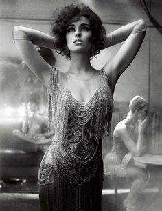 Gorgeous Katy Perry!