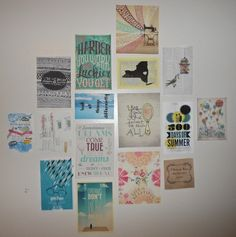 Diy Decorations For Dorm Room   Decor IdeasDecor Ideas