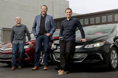 General Motors, Gazing at Future, Invests $500 Million in Lyft – The New York Times #general #motors,lyft #inc,venture #capital,driverless #and #semiautonomous #vehicles,car #services #and #livery #cabs,automobiles http://invest.remmont.com/general-motors-gazing-at-future-invests-500-million-in-lyft-the-new-york-times-general-motorslyft-incventure-capitaldriverless-and-semiautonomous-vehiclescar-services-and-livery-ca-2/  General Motors, Gazing at Future, Invests $500 Million in Lyft From…