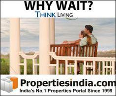 http://www.propertiesindia.com/reg.php