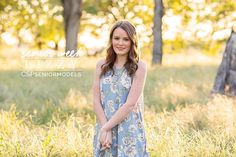 """Introducing LIzzy 