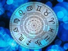As a number of completion, 1212 angel number may indicate that you need to step out of your comfort zone if you want to begin anew. Angel Number Meanings, Angel Numbers, Scorpion, Virgo, Accurate Horoscopes, Spiritual Meaning, Focus On Your Goals, Vedic Astrology, Personal Relationship