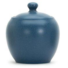 Noritake Colorwave Sugar Bowl with Cover, Blue Noritake https://www.amazon.com/dp/B0000B26ER/ref=cm_sw_r_pi_dp_x_H0waybQ0FH6GP