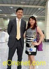Johan Mahmood Merican - CEO of Talent Corporation Malaysia (TalentCorp)