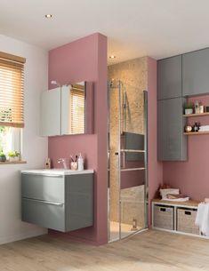 Les 253 meilleures images de Salles de bains en 2019 | Décoration de ...