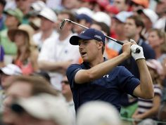 Masters 2015: final day – in pictures