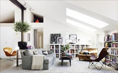 vind inspiration lägenhet - Sök på Google