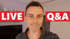 LIVE Q&A | VACATION PICS OF THE POLISH SEASIDE !!! - YouTube  CLICK HERE to watch ➨ http://tinyurl.com/yar8sd36  SUBSCRIBE to my YouTube channel ➨ https://www.youtube.com/channel/UCIR5QZdcEZgpeCCXIiCxRYg?sub_confirmation=1  #livestream #QandA #christian #bible #faith
