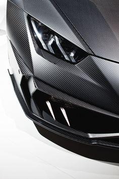 57144bb0f8c Lamborghini Huracan, Custom Lamborghini, Ferrari, High End Cars, Car Car,  Motor