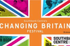 Changing Britain interrogates 70 years of British history, focusing on society, culture and politics.