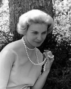 joanne woodward | Joanne Woodward, Ca. 1950s is a photograph by Everett which was ...