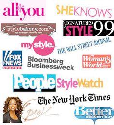 """secret"" list of the best sources for budget-friendly fashions, accessories, etc"