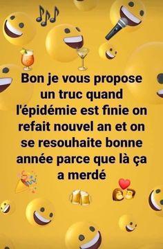 French Quotes, Bob Marley, Funny Faces, Haha Funny, Emoji, Jokes, Just Love, Phrases, Illustrations