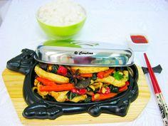 IMG_9598 copy Beef, Food, Meat, Essen, Meals, Yemek, Eten, Steak