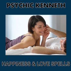 Psychic love spells, Psychic, Spell Caster on WhatsApp: Real Love Spells, Powerful Love Spells, Love Spell That Work, Love Is In The Air, Saving Your Marriage, Love And Marriage, Marriage Advice, Spiritual Healer, Spirituality