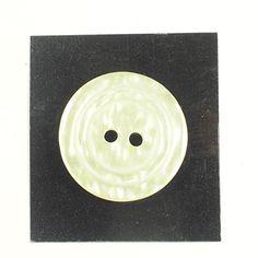 streitstones 10 Stück Knopf weiss Lagerauflösung bis zu 50 % Rabatt streitstones http://www.amazon.de/dp/B00SGBXLI8/ref=cm_sw_r_pi_dp_wmY6ub02EP3EX, buttons, Glasknopf, button, Glasknöpfe, Knopf, Glas, streitstones, Material, diy, DIY