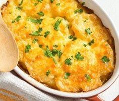 طريقة عمل شوربة الشوفان بالحليب الشوربة With Images Recipes Food Yummy Food