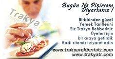 http://trakyatr.com/index.php/ne-pisirsem