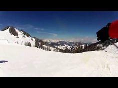 Ski Safari Siegi Tours Alpendorf - Best Ski holidays Deals in Alpendorf Ski Packages, Best Skis, Ski Holidays, Holiday Deals, Ski And Snowboard, Skiing, Safari, Tours, Ski