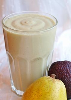 Dryck | Bakverket Smoothie Bowl, Smoothies, Easy Recipes For Beginners, Munnar, Beverages, Drinks, Slow Cooker, Recipies, Easy Meals