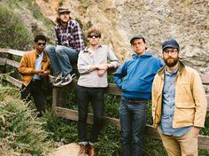 "Canal Electro Rock News: Woods lança clipe para a faixa ""I See In The Dark"""