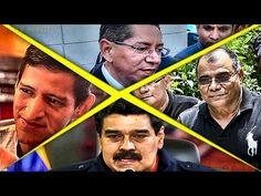 chepe diablo cartel texis el salvador king flyp dictadura Venezuela Nico...