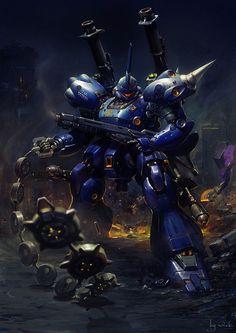 sekigan Gundam Model, Nerd, Big Robots, Gundam Wallpapers, Gundam Seed, Gundam Art, Super Robot, Mecha Anime, Mobile Suit