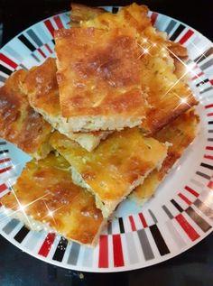 67216439_10214462500541173_760154592292896768_n Greek Recipes, Apple Pie, Food And Drink, Pizza, Desserts, Tailgate Desserts, Deserts, Greek Food Recipes, Postres