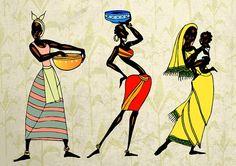 #nosotrasparamos. Mujeres y madres que se exigen las unas a las otras - Masola