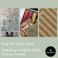 By Ramsha Carpets Custom Carpet, Carpets, Area Rugs, Wall, Farmhouse Rugs, Rugs, Rugs, Walls