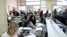 ΚΟΝΤΑ ΣΑΣ: 2 νέα πακέτα για 27.100 προσλήψεις μέσω κοινωφελού...