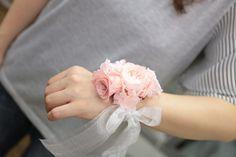 9月22日 単発レッスン ご報告  次回11月1日予定です : 一会 ウエディングの花