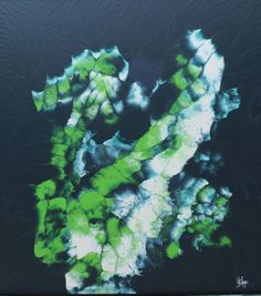 Sea Horse by Artist  Vieira Rodrigues | www.Art-There.com