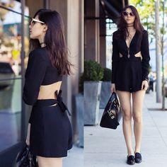More looks by Doina Ciobanu: http://lb.nu/doinaciobanu  #casual #edgy #street