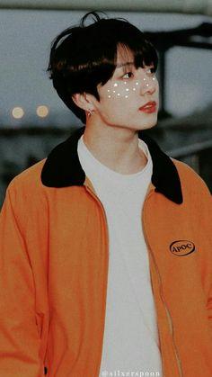 Ideas For Wallpaper Kpop Edit Bts Jungkook, Bangtan V, V Taehyung, Jung Kook, Foto Bts, Busan, Kpop, Jin, Rapper