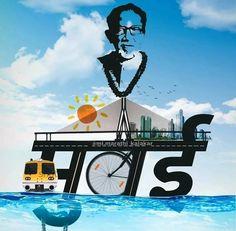 Mumbai, Ferris Wheel, Fair Grounds, Travel, Viajes, Bombay Cat, Destinations, Traveling, Trips