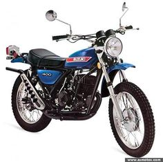 Moto Enduro, Enduro Motorcycle, Motorcycle Clubs, Motorcycle Garage, Scrambler, Moto Suzuki, Suzuki Bikes, Yamaha Motorcycles, Suzuki Gsx