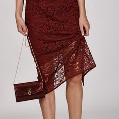 Baraboux AW15: Seral One Bag, Sequin Skirt, Sequins, Skirts, Fashion, Moda, La Mode, Skirt