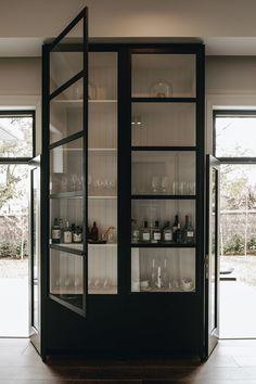 Australian Interior Design, Interior Design Awards, Residential Interior Design, Interior Decorating, Top Interior Designers, Interior Modern, Küchen Design, House Design, Decoration Chic