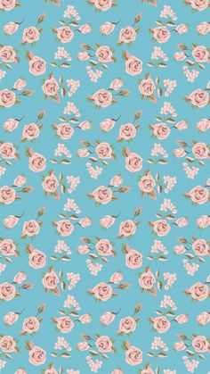 Wallpaper de flores Tumblr Iphone Wallpaper, Purple Wallpaper Iphone, Iphone 7 Wallpapers, Spring Wallpaper, Pretty Wallpapers, Cellphone Wallpaper, Aesthetic Iphone Wallpaper, Aesthetic Wallpapers, Vintage Flowers Wallpaper