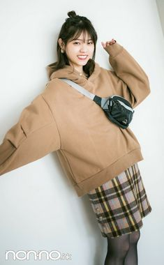 Japan Fashion, India Fashion, Kimono Fashion, Kendall Jenner Outfits, Victoria Dress, Red Carpet Dresses, Racerback Tank Top, Chiffon Tops, Celebrity Style