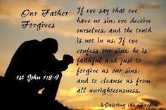 salvation scriptures -