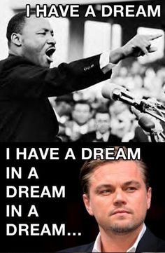 Always in limbo. Haha Funny, Lol, Funny Stuff, Funny Shit, Funny Quotes, Funny Memes, Movie Memes, Leo Love, I Have A Dream
