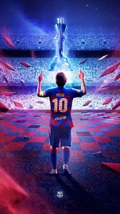 Do you like Football Game? Make your screen shine with these cool Ultra HD Football Wallpapers. Cr7 Messi, Messi Vs Ronaldo, Cristiano Ronaldo Lionel Messi, Neymar, Football Messi, Messi Soccer, Soccer Sports, Soccer Tips, Nike Soccer