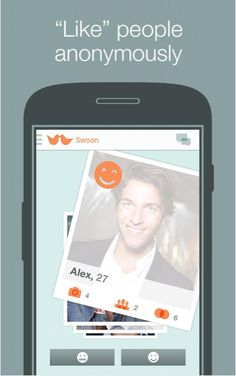 beste apps voor dating 2013